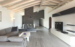 Interieurtips Kleine Woonkamer : Interieurtips voor een kleine woning raambekleding